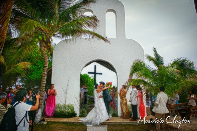 #wedding #hdr #cancun #weddingphotography @claytoncancun